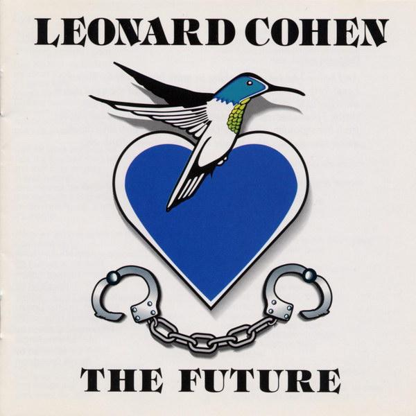 leonard-cohen-album-1
