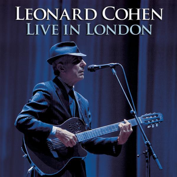 leonard-cohen-album-10