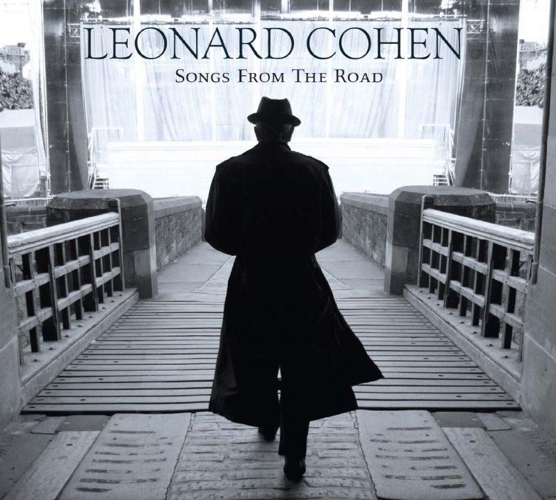 leonard-cohen-album-11