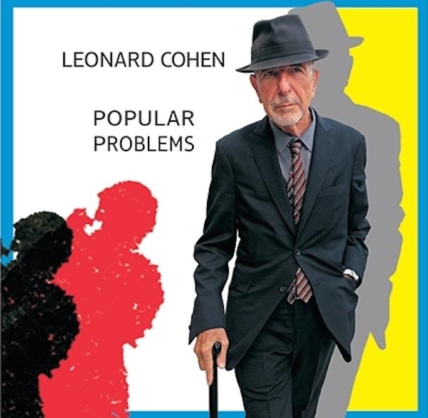 leonard-cohen-album-12
