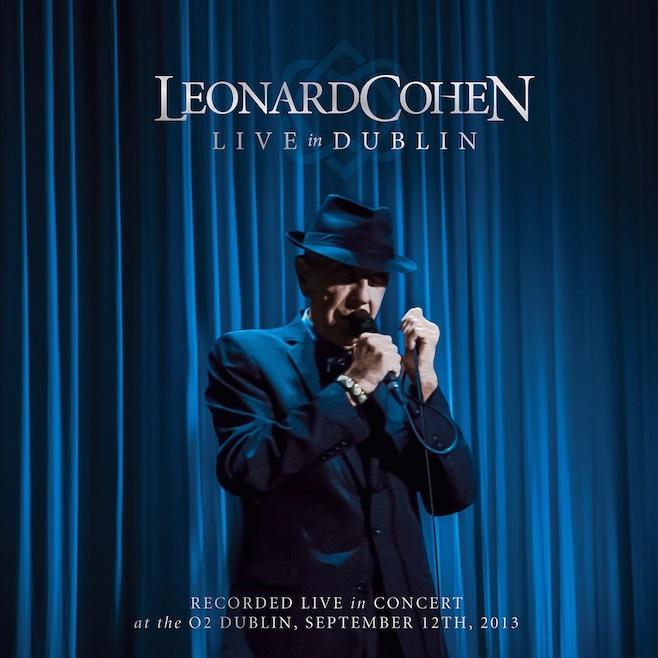 leonard-cohen-album-13