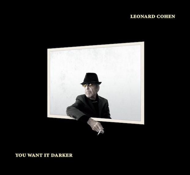leonard-cohen-album-14