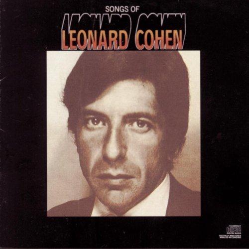 leonard-cohen-album-19