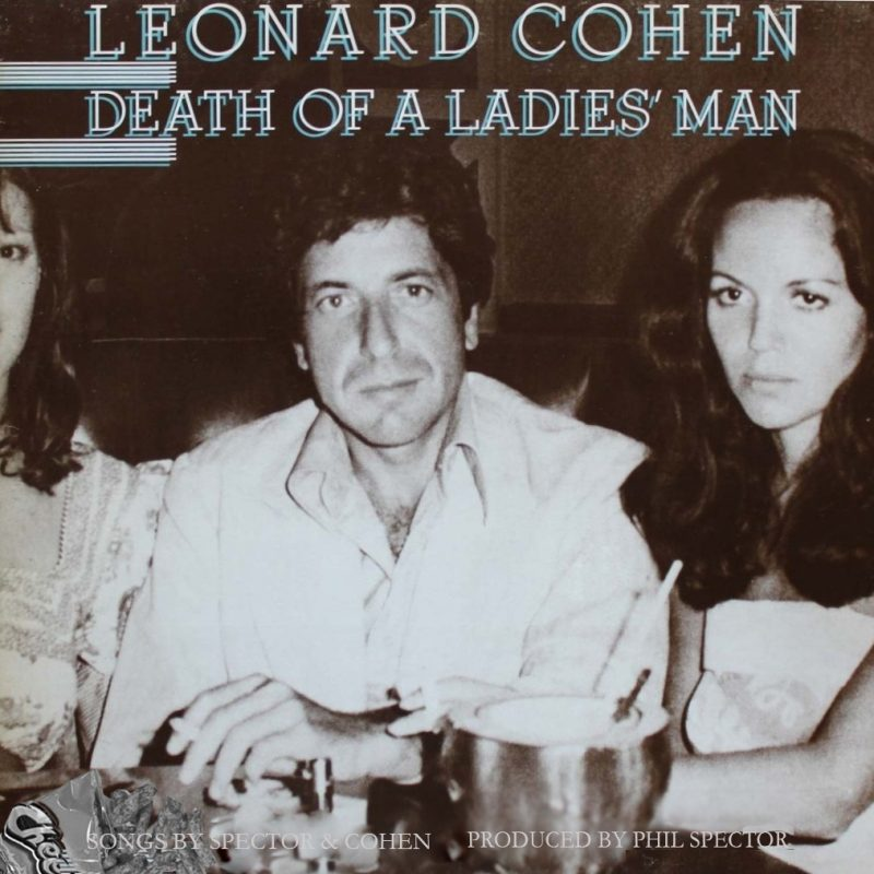leonard-cohen-album-2