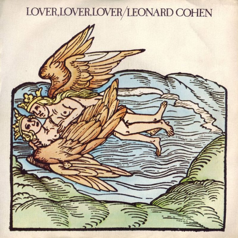 leonard-cohen-album-3