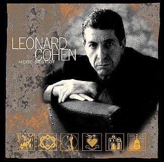 leonard-cohen-album-4