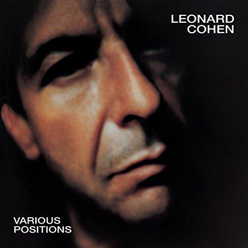 leonard-cohen-album-5
