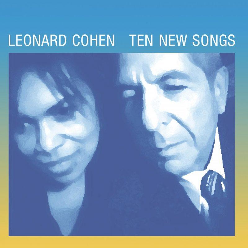 leonard-cohen-album-6