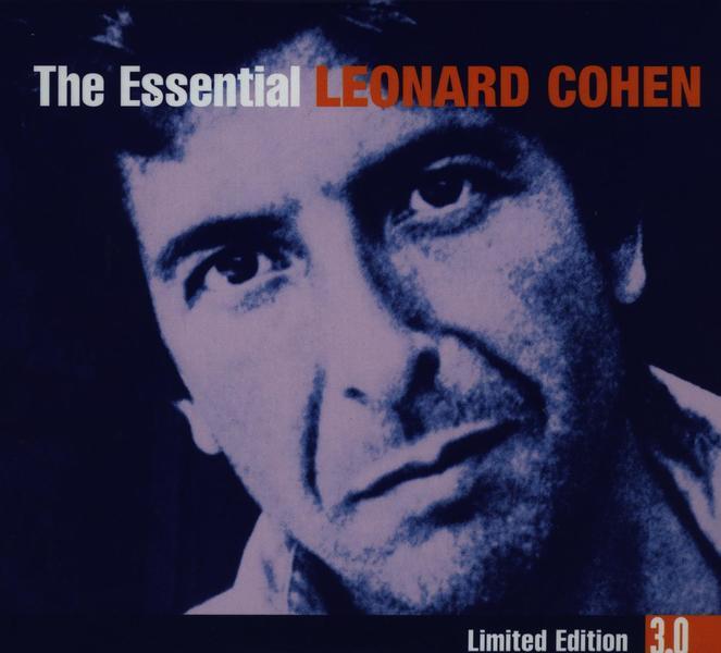 leonard-cohen-album-7
