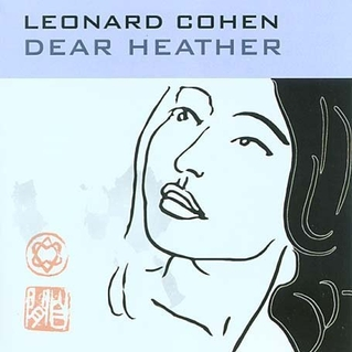 leonard-cohen-album-8