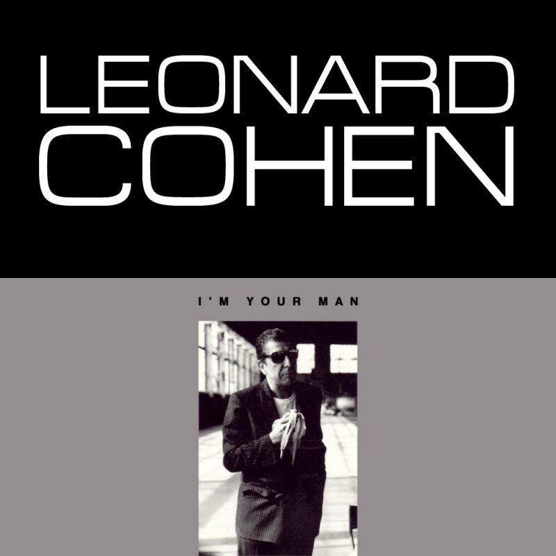 leonard-cohen-album