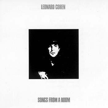leonard-cohen-album-9