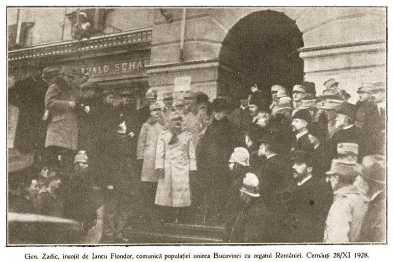 marea-unire-1918