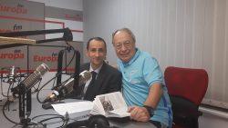 Mihai Covaliu la Tribuna 0 – AUDIO