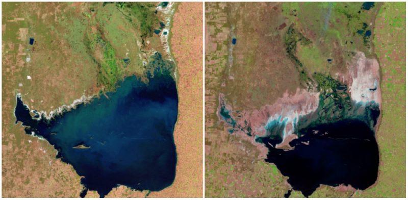 schimbarile-planetei-de-a-lungul-anilor-10