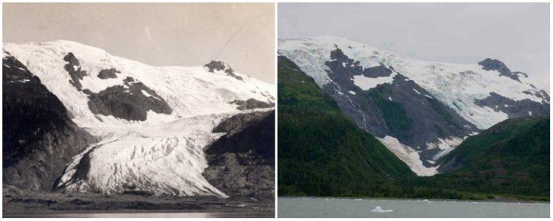 schimbarile-planetei-de-a-lungul-anilor-13