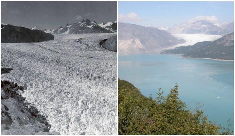 schimbarile-planetei-de-a-lungul-anilor-3