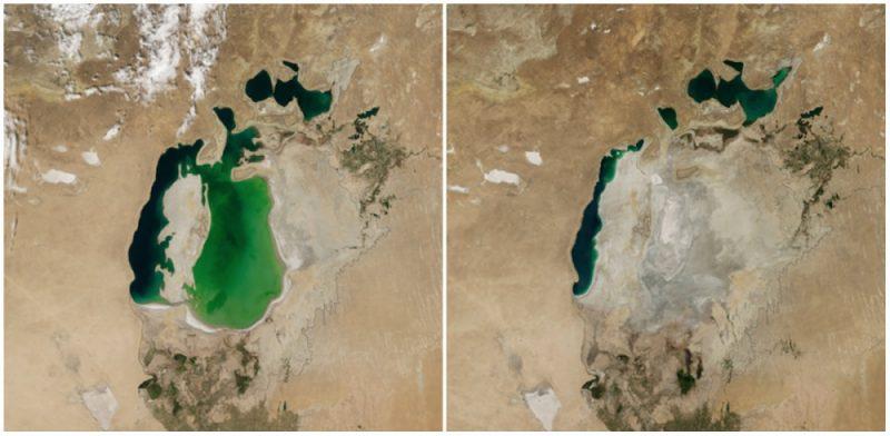 schimbarile-planetei-de-a-lungul-anilor-5