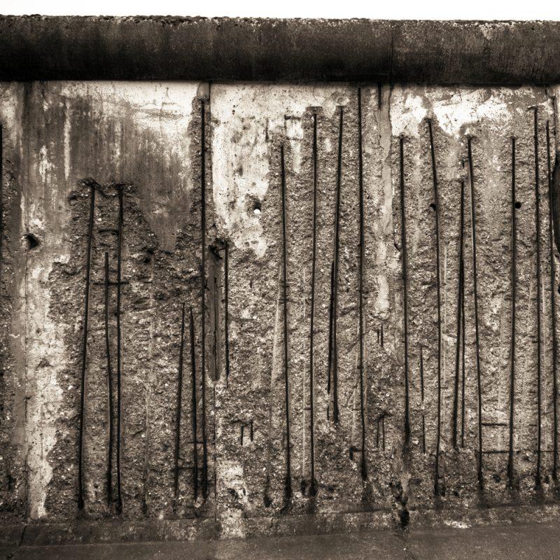 shutterstock-zidul-berlinului-5