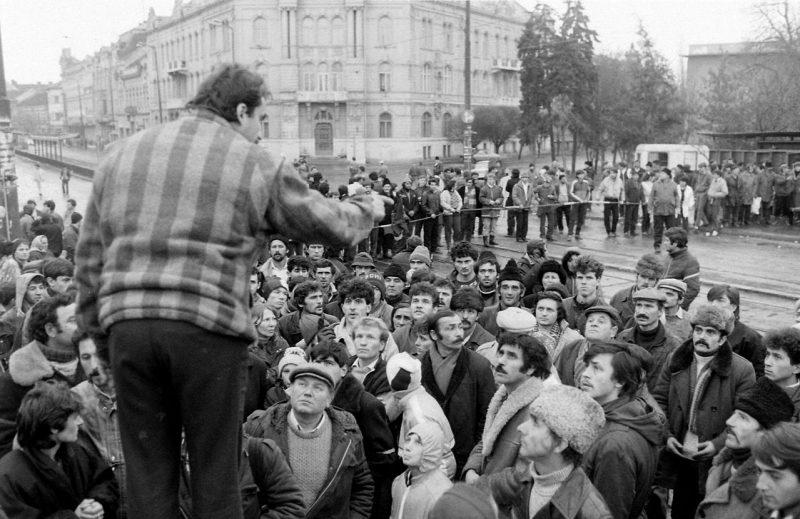 16-decembrie-timisoara-revolutia-1989