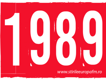 1989-Revolutia