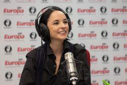 La Radio cu Andreea Esca și Andreea Marin – VIDEO
