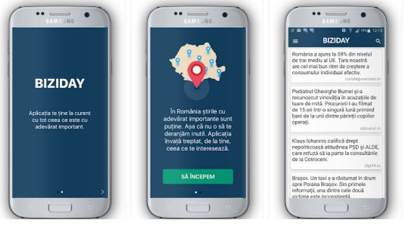aplicatia-biziday-android-gadget-ro_