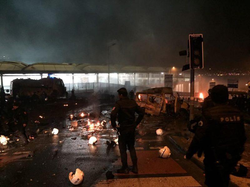 explozia-langa-besiktas-vodafone-arena