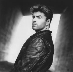 George Michael hotărâse să nu mai cânte niciodată live