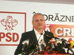România în Direct: Dragnea vrea TVA zero pentru publicitate prin mass-media… – VIDEO