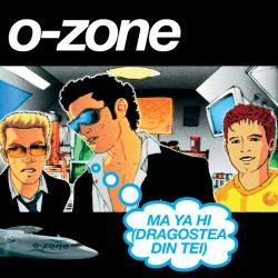 O-Zone – Dragostea Din Tei