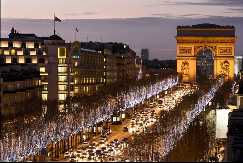 paris-franta-craciun-2016