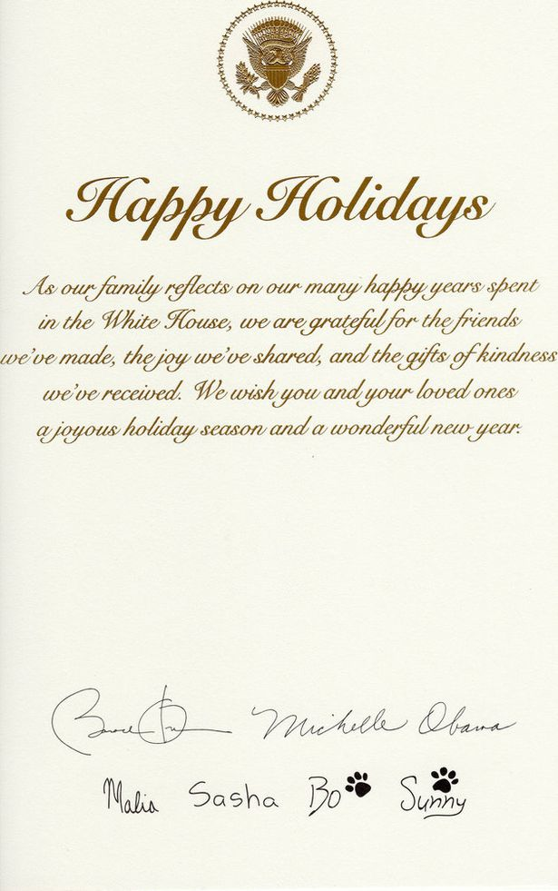 the-obamas-final-christmas-card-from-the-white-house-1