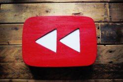 YouTube Rewind 2016: Cele mai vizualizate videoclipuri muzicale din lume – VIDEO
