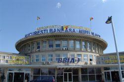 Aeroportul Băneasa – unul dintre cele mai vechi din lume