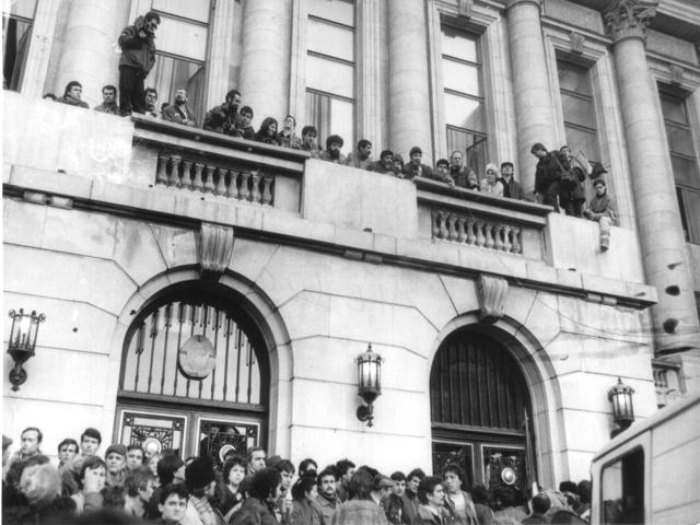 balconul-de-unde-ceausescu-a-rostit-ultimul-discurs-revolutia-1989
