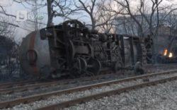 bulgaria-explozie-tren-decembrie2016