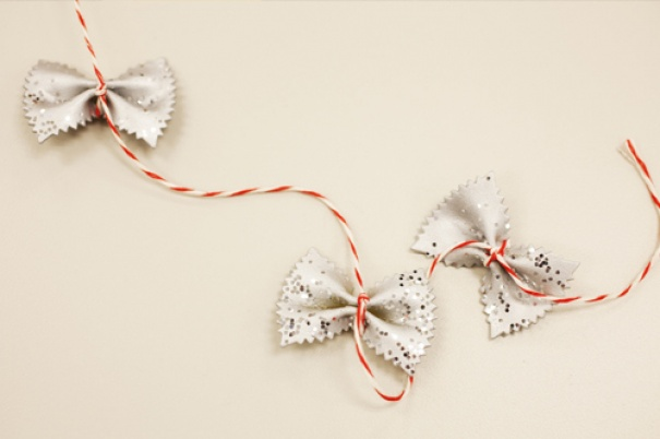 decoratiuni-homemade-craciun-11