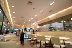 Critica de restaurant. Întrebări  și răspunsuri despre critica de restaurant în România
