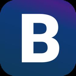 Biziday, aplicația care te ferește de știri false