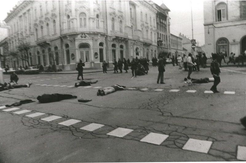 primele-victime-la-cluj-napoca-revolutia-1989