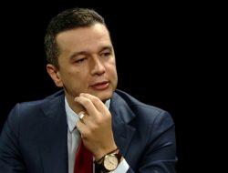 Premierul Grindeanu îndeamnă la solidaritate pe perioada vremii geroase