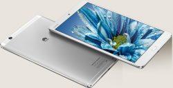 EXPERIMENT: O săptămână fără laptop sau telefon, doar cu un Huawei MediaPad M3 – Tableta ca laptop (P)