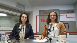 Starea Educației, la Interviurile Europa FM – VIDEO