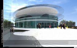 Muzeul mașinilor Dacia se va deschide la Mioveni