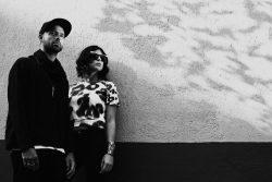 Grupul Phantogram va susţine un concert la Bucureşti