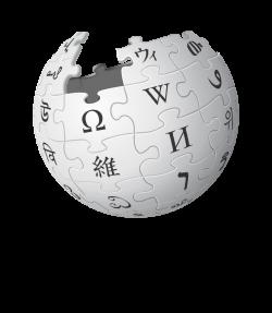 15 ianuarie, Ziua Wikipedia