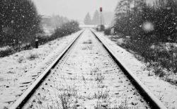 CFR : 29 de trenuri anulate