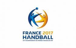 Germania și Danemarca, eliminată în optimile CM Handbal masculin