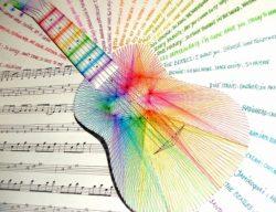 17 ianuarie în istoria muzicii